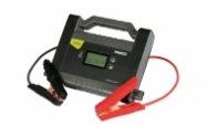 Pro-User Electronics Super Capacitor Jump Starter